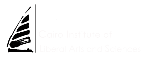 Cairo Institute of Liberal Arts and Sciences